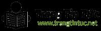 Trangtintuc.net